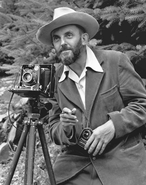 Ansel_Adams_and_camera