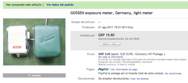 gossen-sixon2