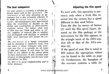 Manual uso 2