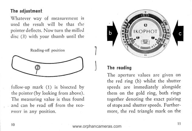 Manual uso 5