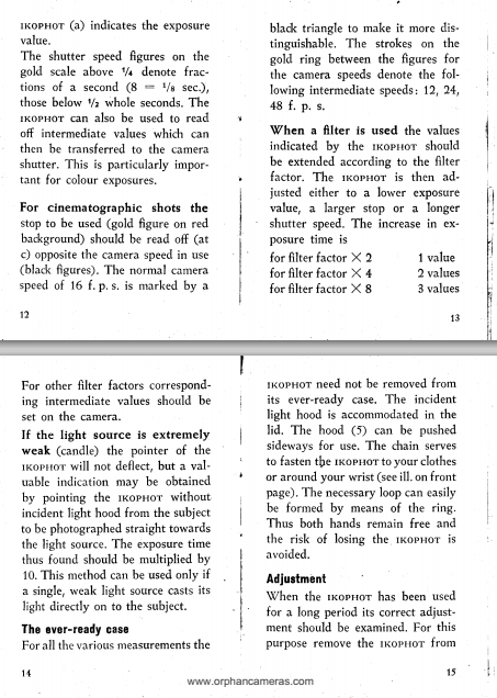 Manual uso 6