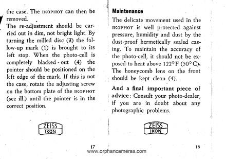 Manual uso 7