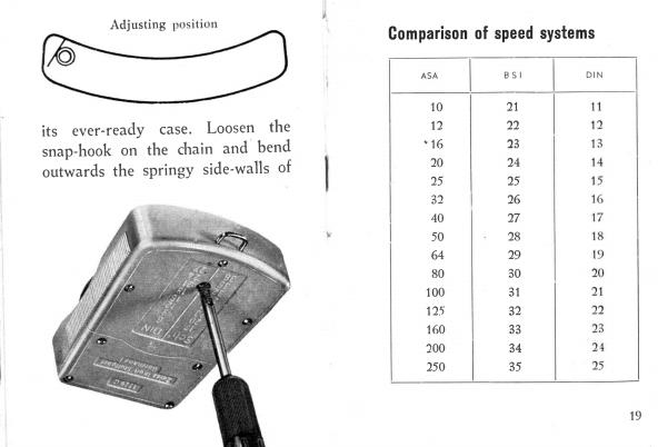 Manual uso 8