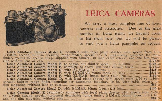 publicidad_1936