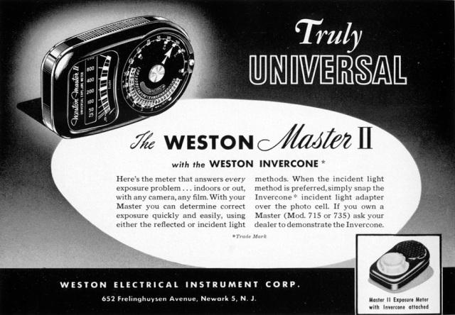 weston-master