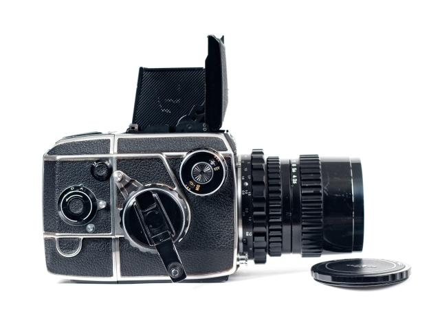 EC-TL con Zenzanon 150 mm