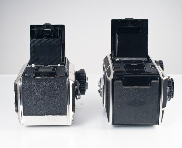 S2 y EC-TL Posterior