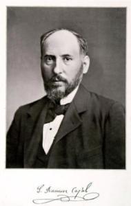 cajal-1906