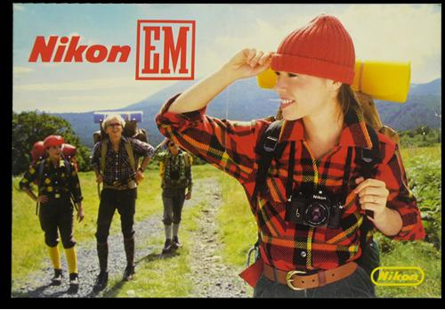 Nikon_EM_02