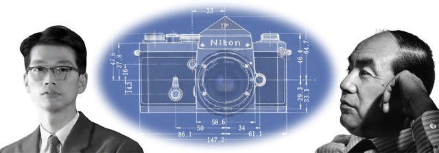 1959_Nikon_F_standard_creators (1)