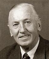 Nikolaus Karpf