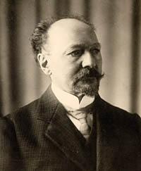 Valentin Linhof
