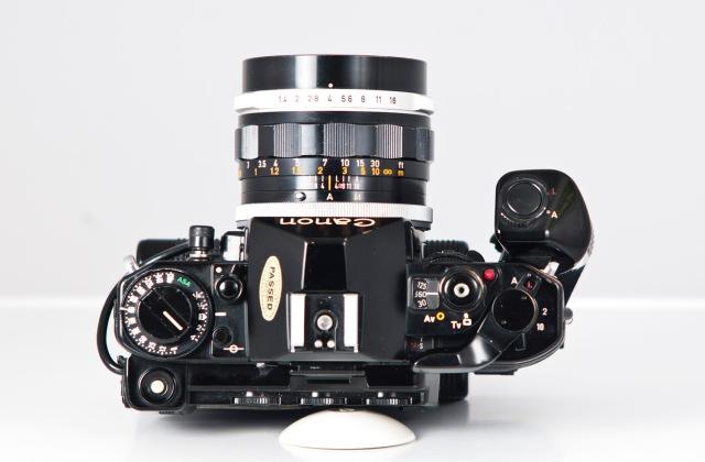 Canon A1 superior2